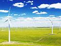 风电生产管理系统