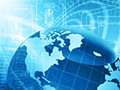 企业标准化管理系统
