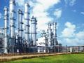 化工生产管理系统