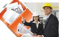 化工企业运行管理重点